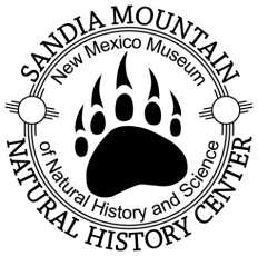 Sandia Mountain Natural History Center